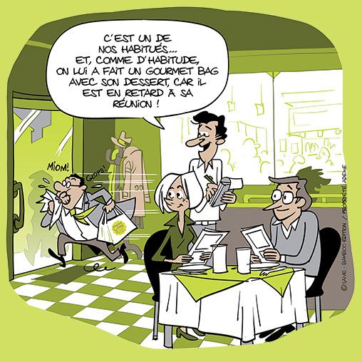 Image de l'article