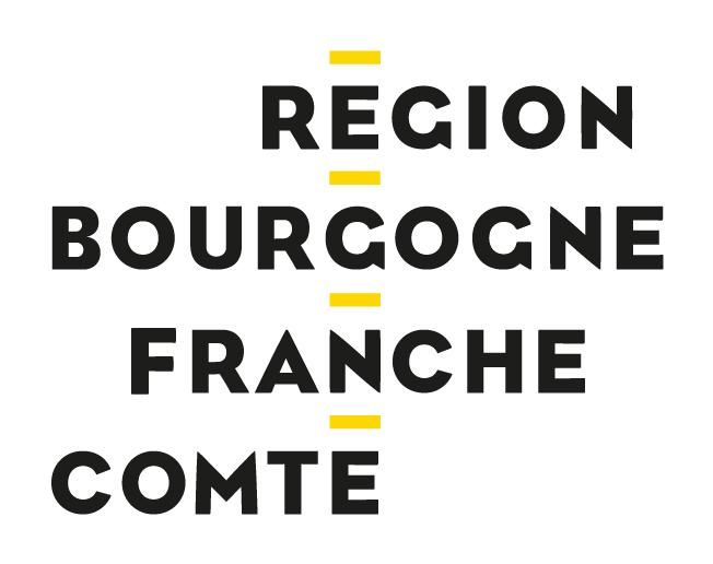 Region_BFC