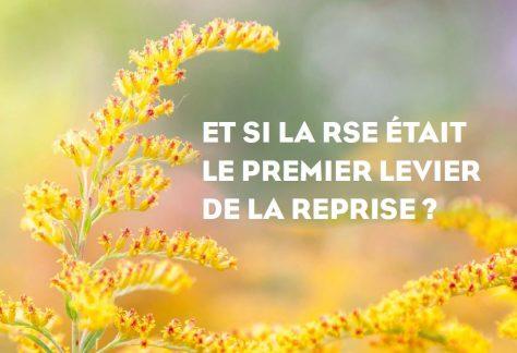 Trophées RSE BFC