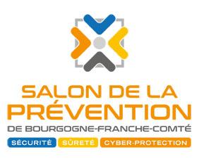 Salon_prevention_CCI_70
